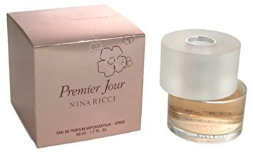 Nina Ricci Premier Jour EDP Spray 50 ml