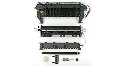 110v Fixiereinheit (Lexmark 110V Wartungskit, 200000Ergiebigkeit (40x 8281))