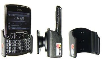 dsl-brodit Samsung jack Sgh I637Brodit-Supporto girevole per tutti i paesi-# 511034