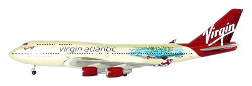 expreszo-1-500-b747-400-de-virgin-atlantic-harry-potter-japn-importacin