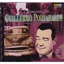 Historia musical de la radio de los años 50 (2 cd's) varios