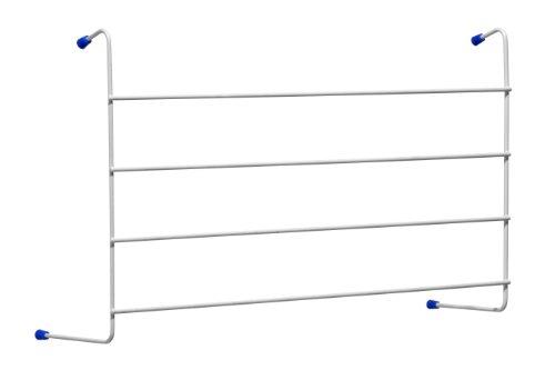 Premier Housewares - Tendedero para radiador