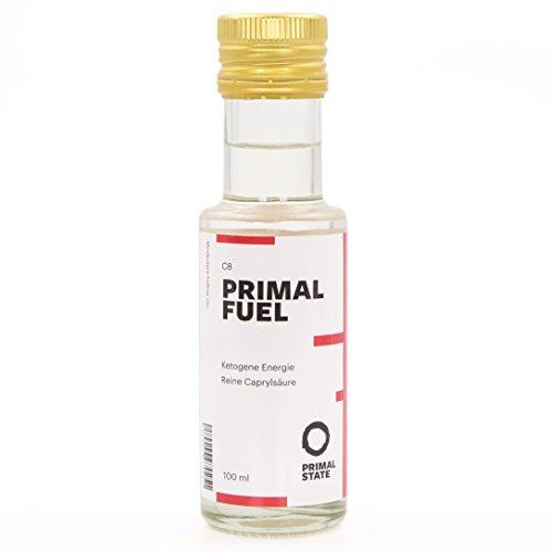 PRIMAL-FUEL-OIL