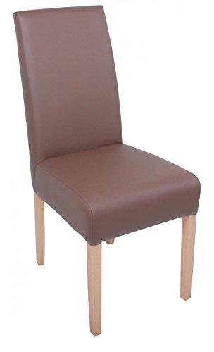 Stuhl Farbe