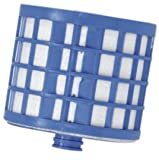 #6: Eureka Forbes Aquasure Xtra Tuff Cartridge (White and Blue)