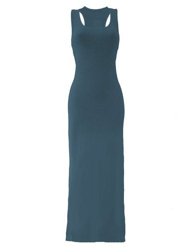 BLISSRETAIL-Womens-Jersey-Dress