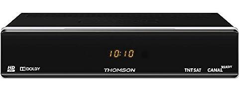 Thomson THS804 ( DVB-S2 )