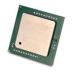 IBM Quad-Core Xeon Processor 5430 2.66