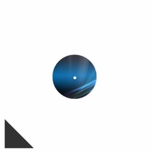 Serenella (Search On Remix)