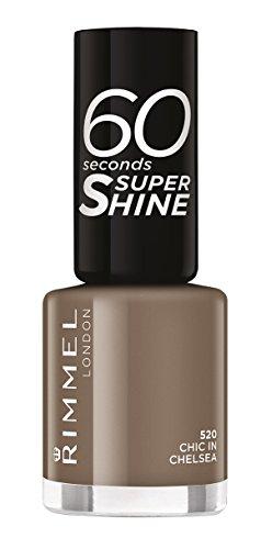 rimmel-london-unas-maquillaje-de-60-segundos-de-super-nail-shine-polaco-no-520-chic-in-chelsea-8-ml