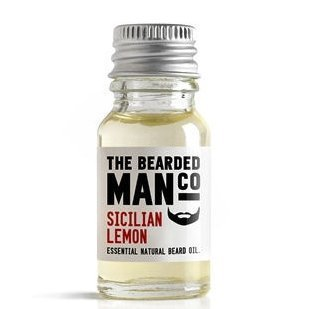 sicilian-lemon-beard-oil-conditioner-male-grooming-gift-10ml-by-the-bearded-man-company