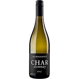 Markus-Schneider-Chardonnay-Pfalz-2017-Trocken-6-x-075-l