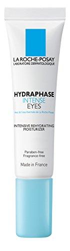 La-Roche-Posay-Hydraphase-Contorno-de-Ojos-15-gr