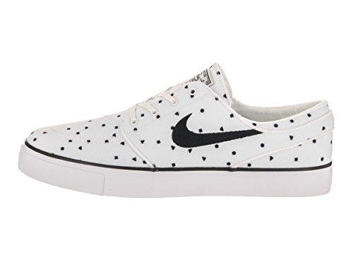 Nike ZOOM STEFAN JANOSKI CNVS PRM 705190-005 Weiß