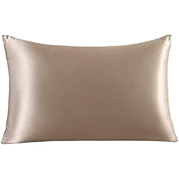 Lilysilk Housewife Silk Pillowcase 25 Momme Charmeuse Pure