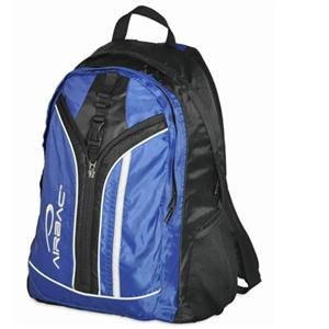 airbac-transit-blue-backpack