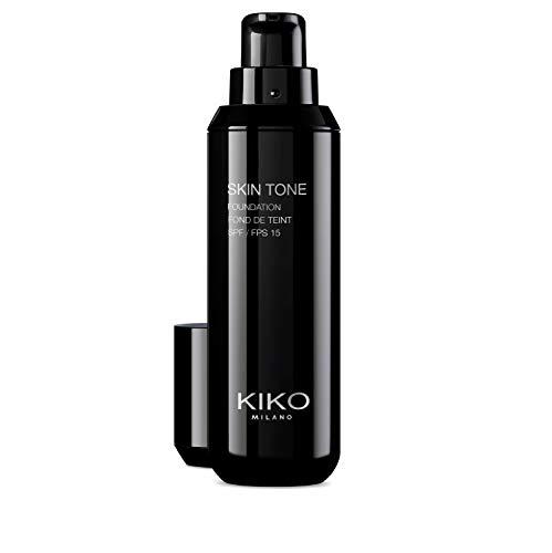 KIKO Milano Base de tono de piel 25