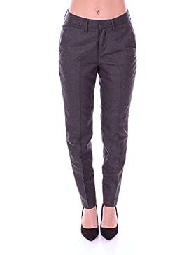 Haikure W03118TF053 Pantalon Mujer
