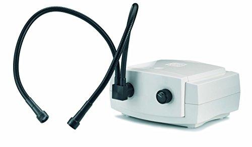 Euromex Kaltlichtquelle LE.5211, HAL 150 Watt, o. Lichtleiter