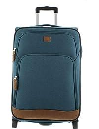 Suchergebnis auf Amazon.de für: reisetasche franky rollen