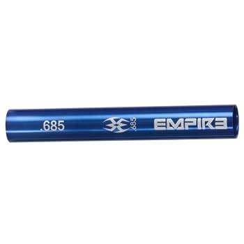 Empire Super Freak aluminio...