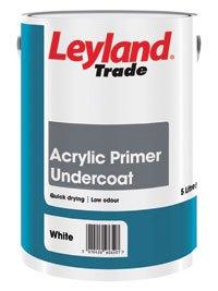 leyland-trade-acrylic-primer-undercoat-white-5l