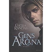 Gens Arcana