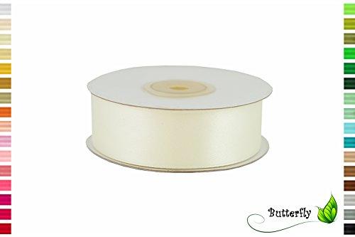 25m-rolle-satinband-25mm-ivory-elfenbein-810-schleifenband-satin-deko-band-geschenkband-dekoband-dek