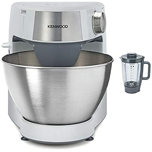 Kenwood Prospero KHC29 BOWH Compact Stand Mixer Kitchen Machine