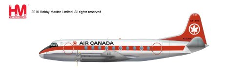 1200-vickers-viscount-v700-air-canada-cf-ths
