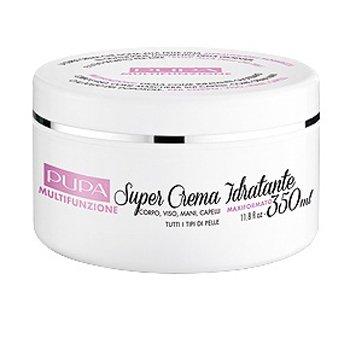 pupa-multifunzione-super-crema-idratante-per-tutti-i-tipi-di-pelle-viso-corpo-capelli-mani-350-ml