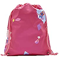 3ff207221fbd Joules Girls Activebag Drawstring Lightweight School Gym Bag. by Joules.  £14.83 - £16.32 · JOULES Bright Pink Floral Rubber Bag Drawstring Bag