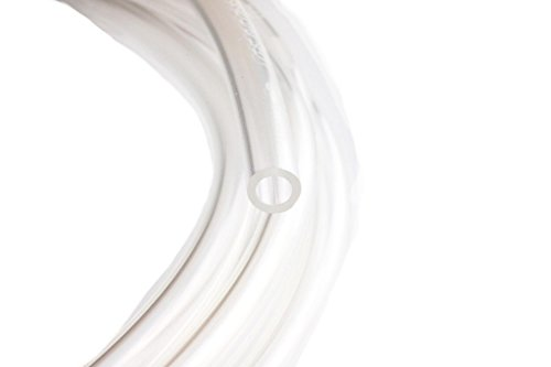 4-6mm-clear-polyurethane-co2-resistant-tubing