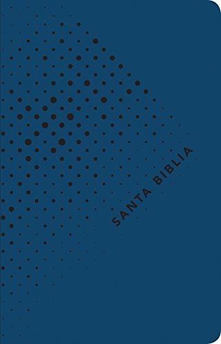 Santa Biblia Ntv, Edición ágape, Noche