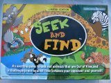 montgomery-enterprises-seek-find-limited-edition-game-by-montgomery-enterprises