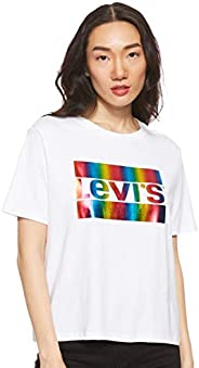 Levi's Women's 579770007 L