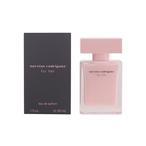 Narciso Rodriguez For Her Eau de Parfum, Donna, 30 ml