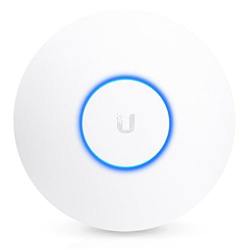 Ubiquiti Networks Unifi AP, AC, High Density, UAP-AC-HD