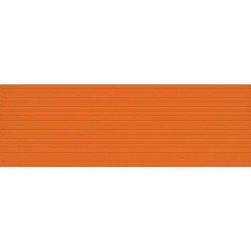 ragno-smart-naranja-estructurado-25-x-76-cm-r2vw-azulejos-de-ceramica-pared-suelo-italiano