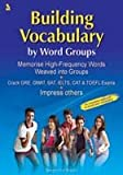 Building Vocabulary by Word Groups - Best Reviews Guide