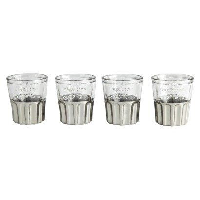 target-neiman-marcus-rag-bone-shot-glasses-set-of-4-by-rag-bone