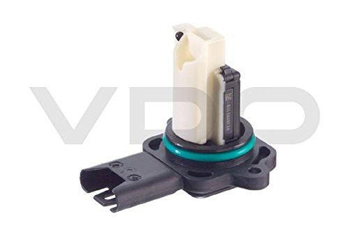Preisvergleich Produktbild VDO 5WK97502Z Luftmassenmesser