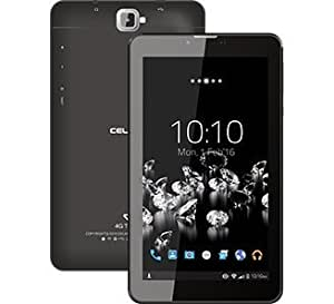 CELKON TAB CT744 (LOWEST 3G DUAL SIM ANDROID TABLET)
