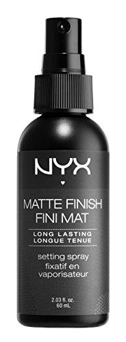 """Résultat de recherche d'images pour """"fixateur maquillage nyx"""""""