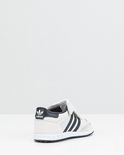 adidas Originals , Baskets pour homme gris clair