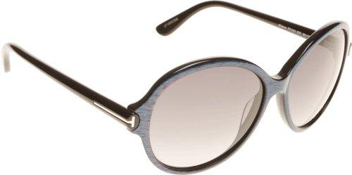 Tom Ford - Damensonnenbrille - FT0343 83F 59 - Milena