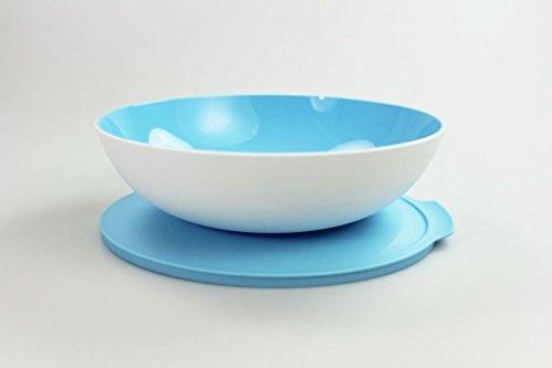 tupperware-allegra-bol-15-l-bleu-clair-blanc