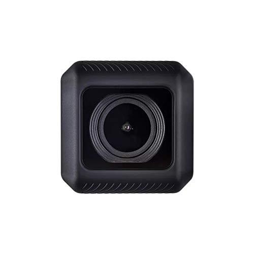 WOSOSYEYO RunCam 5 12MP 4K Cam HD Aufnahme 145 Grad NTSC/PAL 16: 9/4: 3 Umschaltbare FPV Action Kamera für RC Racing Drone