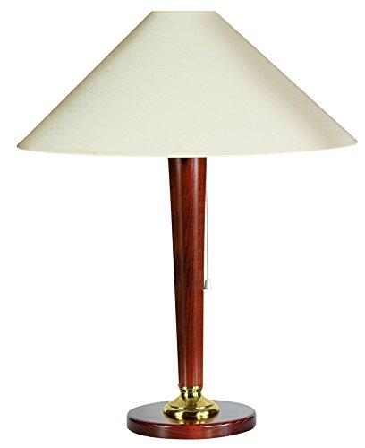 Unilux, Lampada da scrivania, 23 watt,
