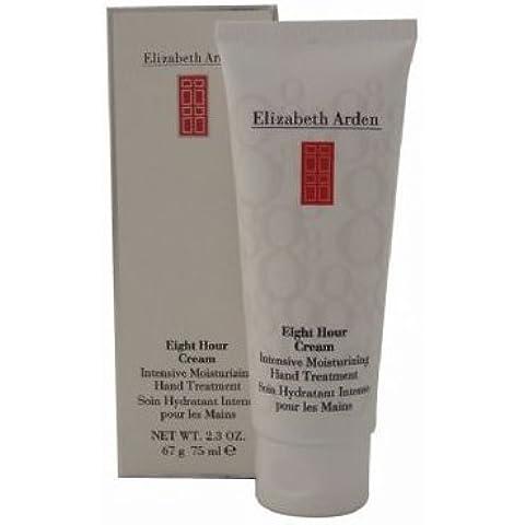 Elizabeth Arden 8ore intensiva idratante crema per le